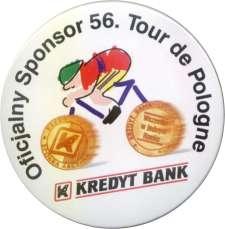 badges znaczki reklamowe